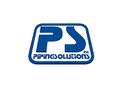 PipingSolutions - Piping Flexibility and Stress Analysis Consulting Service