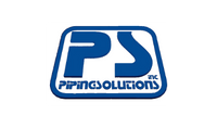 PipingSolutions, Inc.