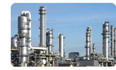 Hallmark - Brackish Water Reverse Osmosis Systems - BWRO