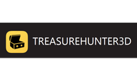 TreasureHunter3D