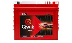 Best Car Batteries in Hyderabad