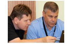 Deighton - Implementation Asset Management Services