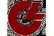 Canlon Limited