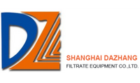 Shanghai Dazhang Filtrate Equipment Co.,Ltd.