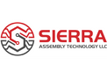 Sierra - PCB Design and Layout Services