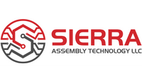 Sierra Assembly Technology LLC