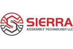 Sierra - Quick Turn PCB Assembly Service
