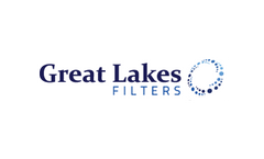 Great-Lakes - Dust Collector Filter Bags