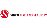 Sinco Fire and Security Co., Limited