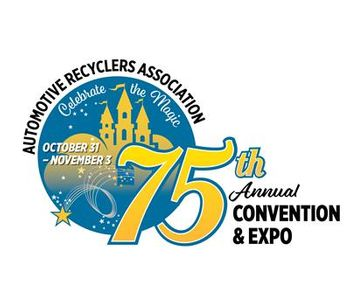75th Annual Convention & Exposition 2018