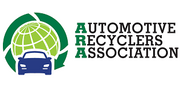 Automotive Recyclers Association (ARA)
