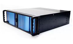 SubC - DVR + Overlay Enhanced Software