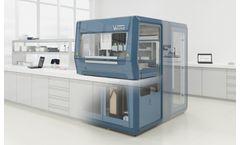 Microlab Vantage - Liquid Handling System