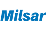 Milsar Technologies S.R.L.