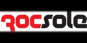 Rocsole Inc