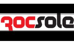 Rocsole - Application Lab Services