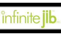 Infinite Jib Inc