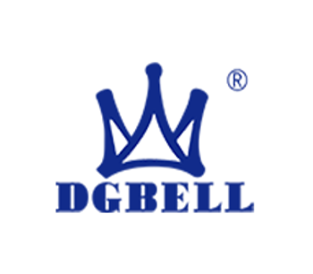 DGBELL - Model 2 - Servo Computer Battery Crush Tester