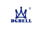 DGBELL - Model 12 - Salt Spray Test Environmental Chamber