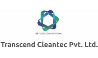 Transcend Cleantec Pvt. Ltd.