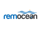 Remocean - On Board Installations Services