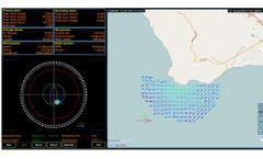 Remocean - Coastal Monitoring System