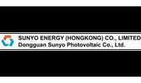 Dongguan Sunyo-Photovpltaic Co., Ltd.