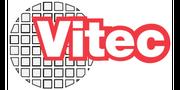 Vitec, Inc.