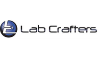 Lab Crafters