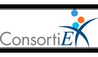 ConsortiEX Inc.