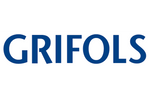 Grifols International, S.A.