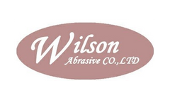 Wilson - Model F - Pink Aluminium Oxide