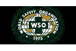 World Safety Organization