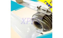 XPES - Model 300W - Shipping & Offshore UVC Lamp