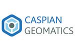 CASPIAN GEOMATICS LLC