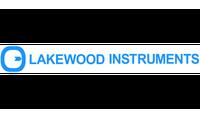 Lakewood Instruments, LLC