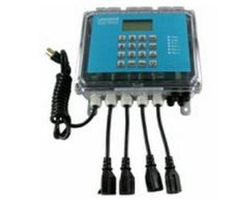 Lakewood - Model 1575e - Boiler Water Conductivity Controllers