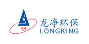 Fujian Longking Co., Ltd
