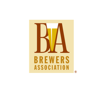 Craft Brewers Conference & BrewExpo America - 2020
