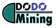 Dodo Mining Limited