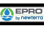 EPRO by newterra