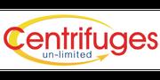 Centrifuges Un-Limited