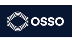 Osso - Repair & Maintenance Services