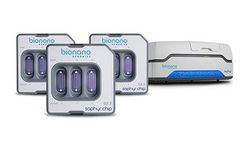 Bionano - Reagent Rental Agreement Services