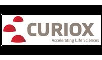 Curiox Biosystems Pte Ltd