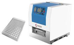 Endress+Hauser expands US production