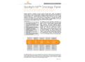 Spotlight - Model 59 - Oncology Panel