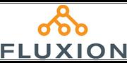 Fluxion Biosciences, Inc.