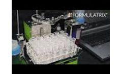 Mantis Dispensing into 1.5 mL MicroTube Video
