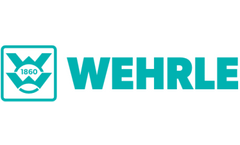 Wehrle-Werk - Basic and Detailed Plant Engineering Services
